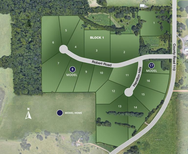 Hamilton Century Farm Site Plan Web
