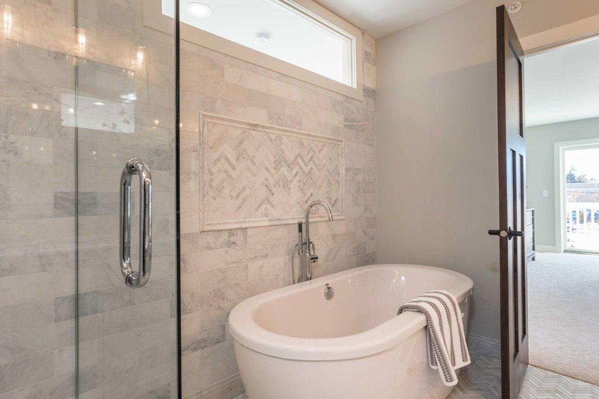12 Village Ln Excelsior 5610 Owners Bath