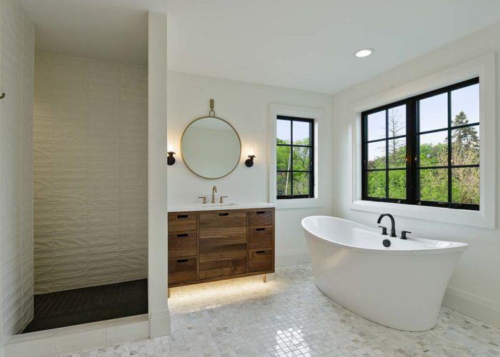 Edina Mid Mod Owners Bath 001