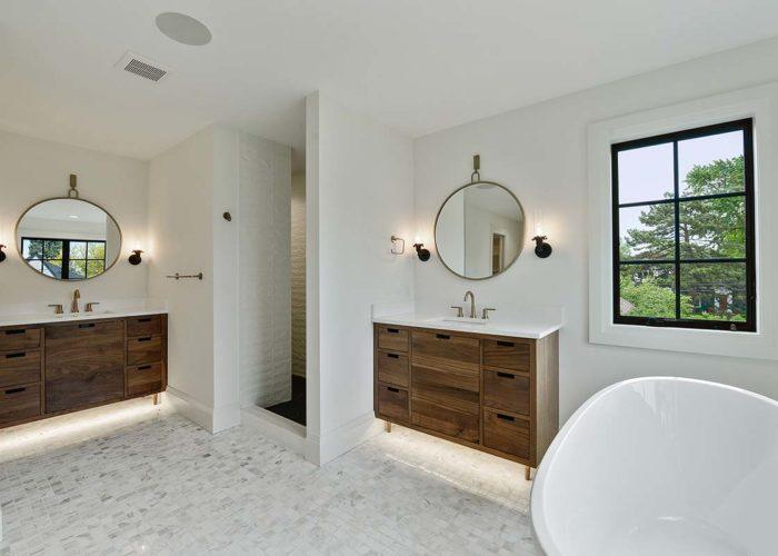 Edina Mid Mod Owners Bath 002