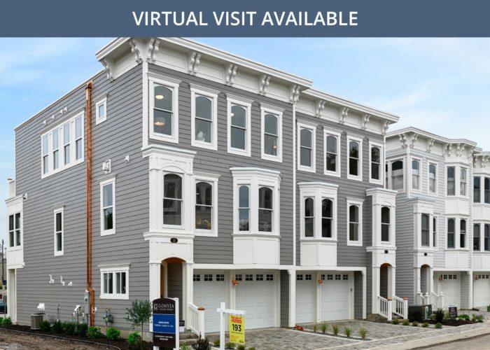 13 Village Lane Photo 007 Exterior Feature Virtual Visit