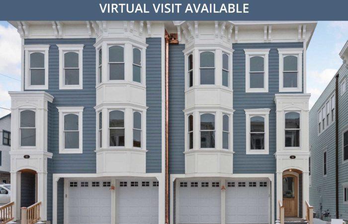 14 Village Lane Photo 001 Exterior Feature Virtual Visit