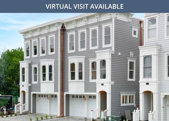15 Village Lane Photo 012 Exterior Virtual Visit