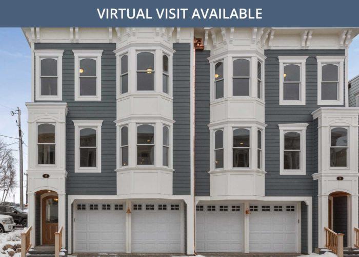 16 Village Lane Photo 001 Exterior Feature Virtual Visit