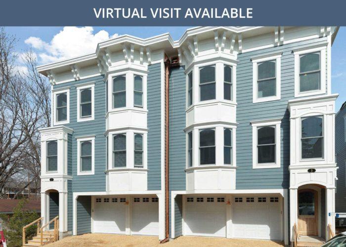 3 Village Lane Exteriors Photo 001 Feature Virtual Visit