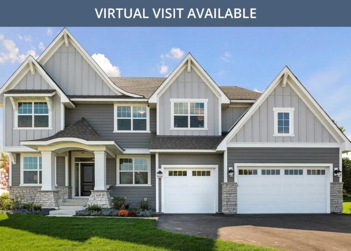 9185 Eagle Ridge Road 001 Extertior Feature Virtual Visit