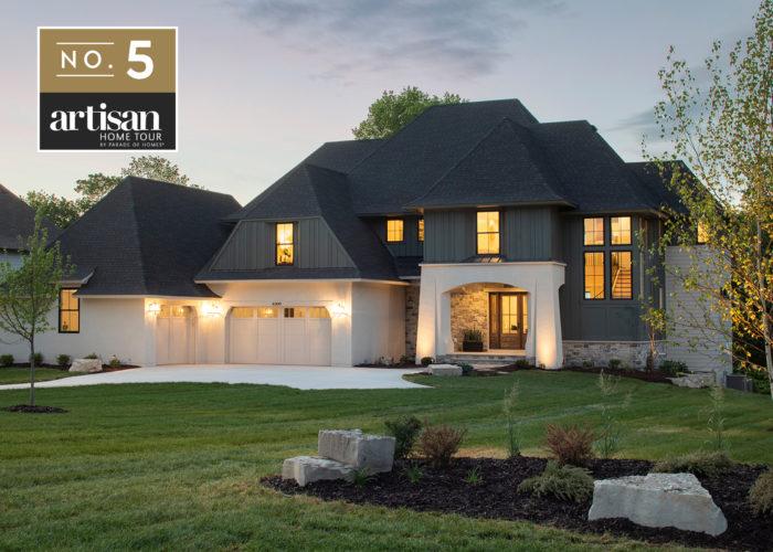 2021 Custom Artisan Home Final 3 4 21