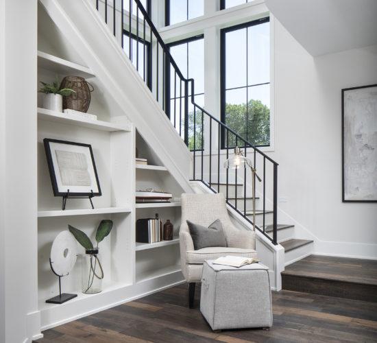2021 Artisan Home 10