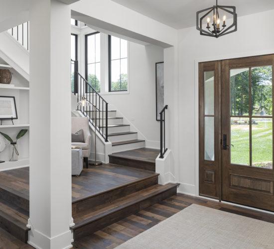 2021 Artisan Home 11