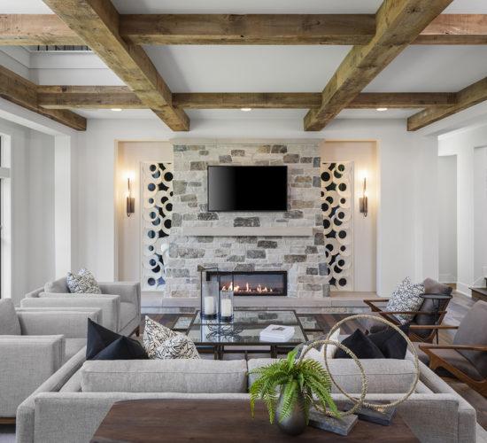 2021 Artisan Home 12