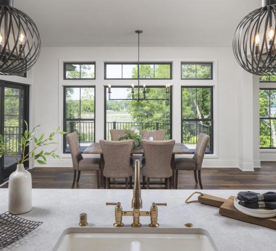 2021 Artisan Home 15