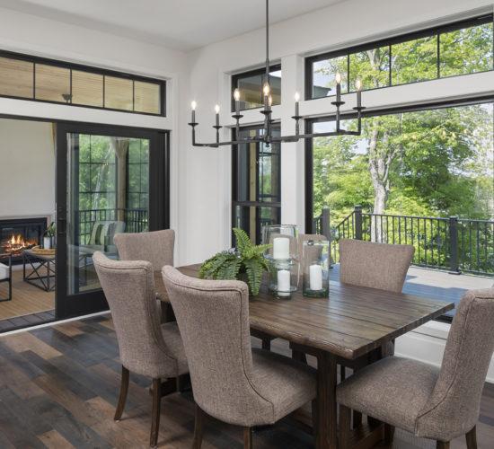 2021 Artisan Home 16