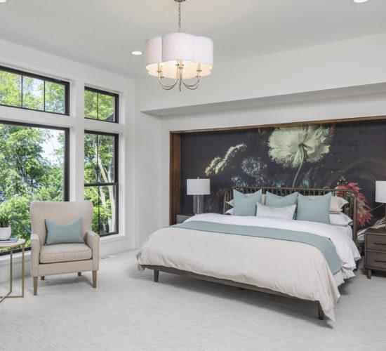 2021 Artisan Home 21