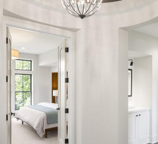 2021 Artisan Home 23