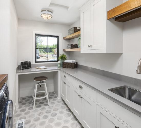 2021 Artisan Home 25