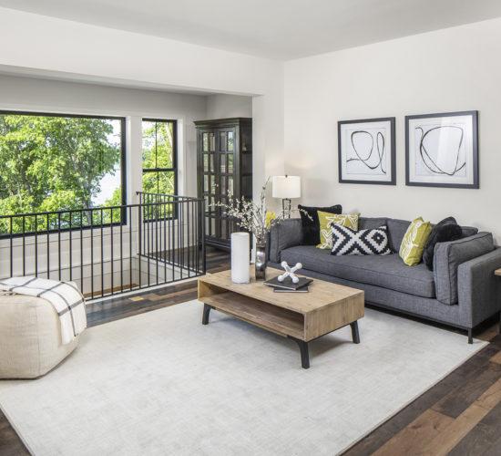 2021 Artisan Home 26