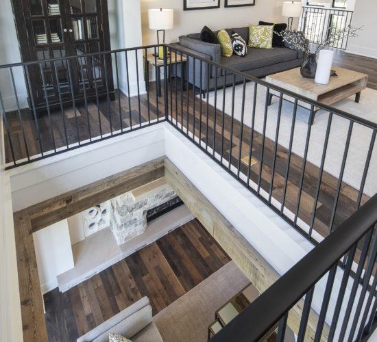 2021 Artisan Home 27