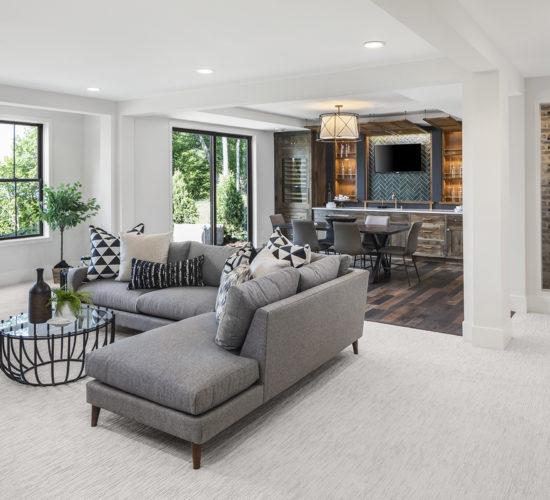 2021 Artisan Home 32