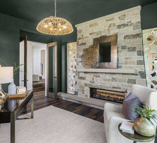2021 Artisan Home 35