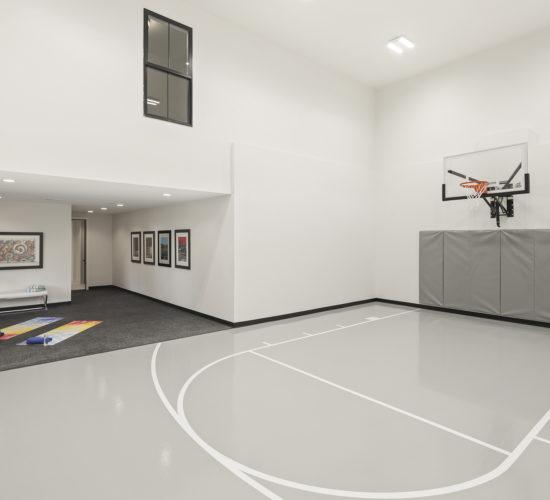 2021 Artisan Home 38