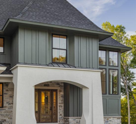 2021 Artisan Home 42