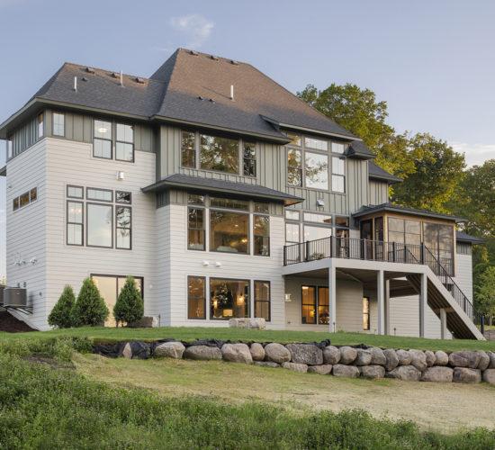 2021 Artisan Home 44