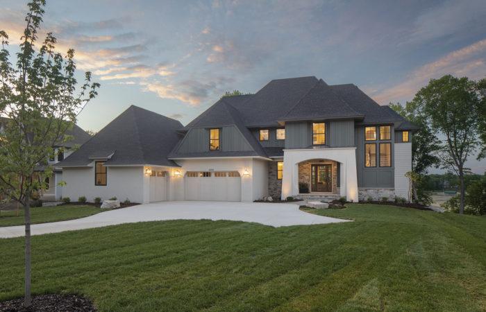 2021 Artisan Home 48