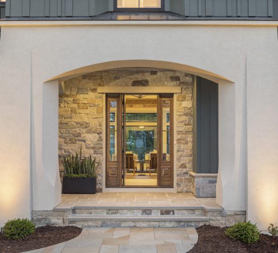 2021 Artisan Home 50