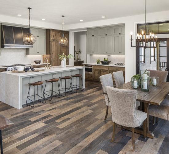2021 Artisan Home 6