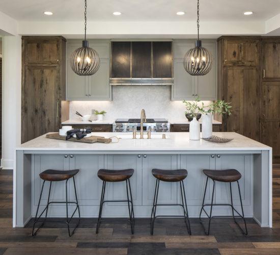 2021 Artisan Home 7