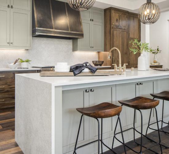 2021 Artisan Home 9